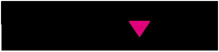 Konjack Immobilien e.K. Logo